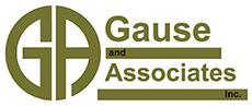 Gause and Associates, Inc | Palmetto | Bradenton | Ellenton | Lakewood Ranch