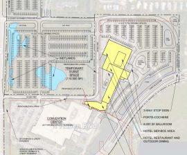 Site plan 270x224 - Main