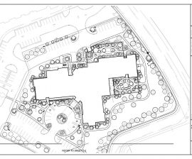 Site Plan Elan 270x224 - Main