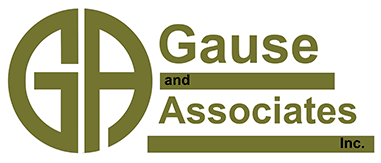 Gause and Associates, Inc | Palmetto | Bradenton | Ellenton | Lakewood Ranch