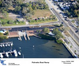 Palmetto Boat Ramp 1501262001 270x224 - Main