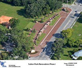 Sutton Park 1 270x224 - Main