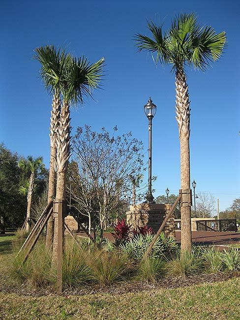 Sutton-Park-10