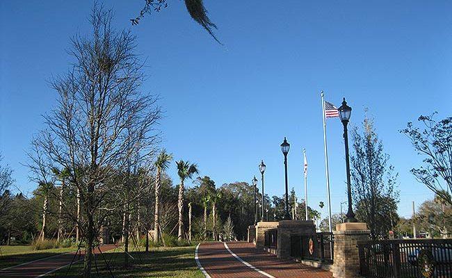 Sutton-Park-2