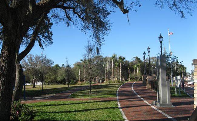 Sutton-Park-3