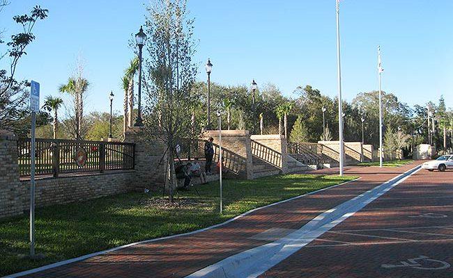 Sutton-Park-5