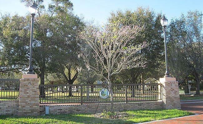 Sutton-Park-6