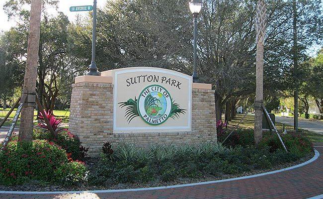 Sutton-Park-7