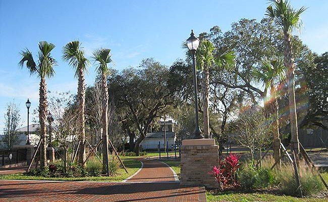 Sutton-Park-9