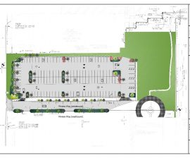 site plan Riviera 270x224 - Main